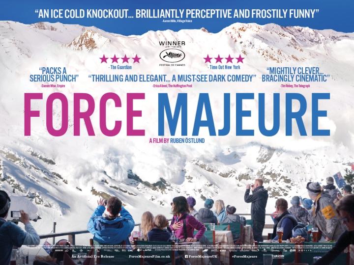 ForceMajeure.jpg